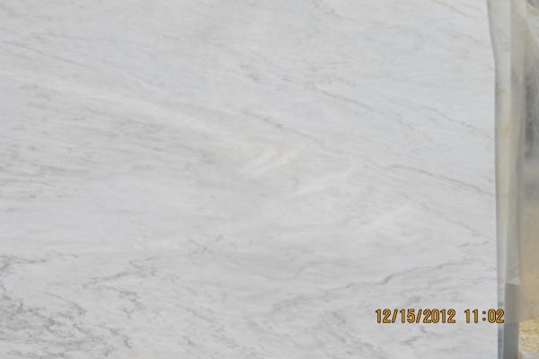 AL Marble, 12-15-12