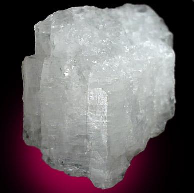 Fluorine.  Cryolite, Greenland
