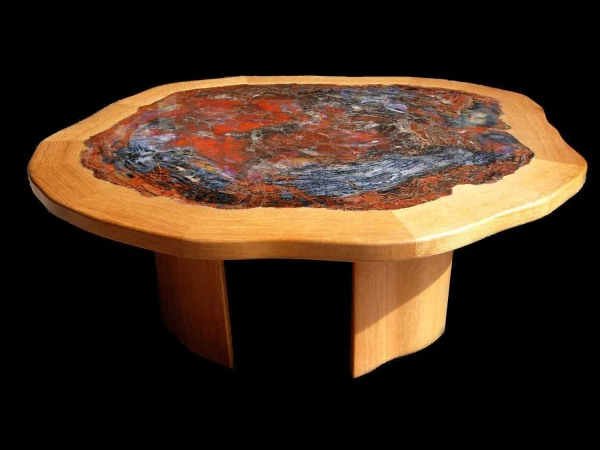 Petrified_Wood_Table