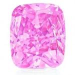 Diamond-Pink, 24.78C, 45.62M