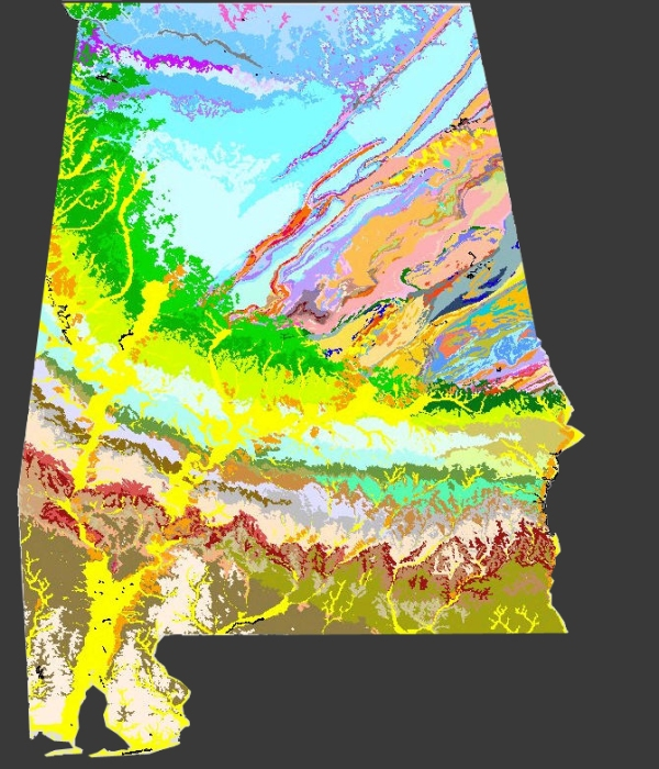 AL Geo. Base Map_lg
