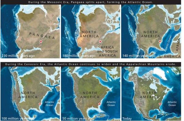 appalachian_paleogeography_2_WEB