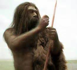 12.  Quaternary Period.  MAN.  uky edu hulu com.