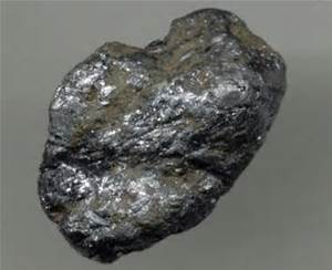 AL Minerals.  Graphite, Coosa Co. alabamagraphite.com