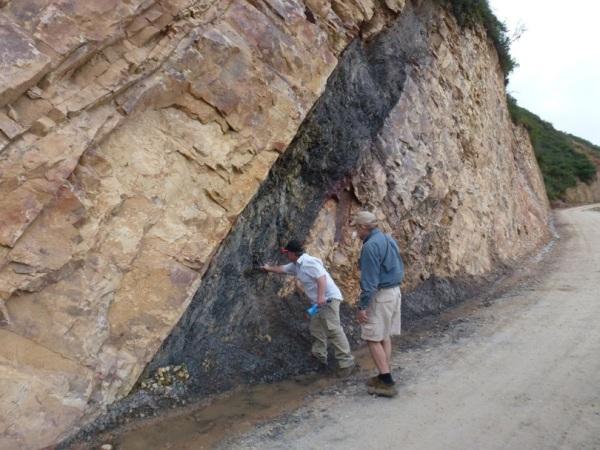 shale, shale oil. www.future-es.com
