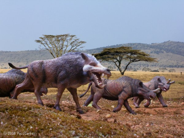 eocene-horrible-meat-eating-hogs-by_carnosaur