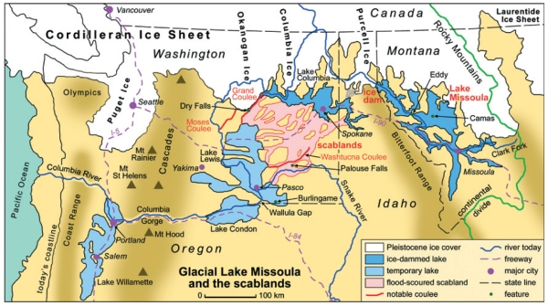 lakelmissoula-map-with-scablands-map-from-museum-of-the-city-2016-by-jessica-sterling