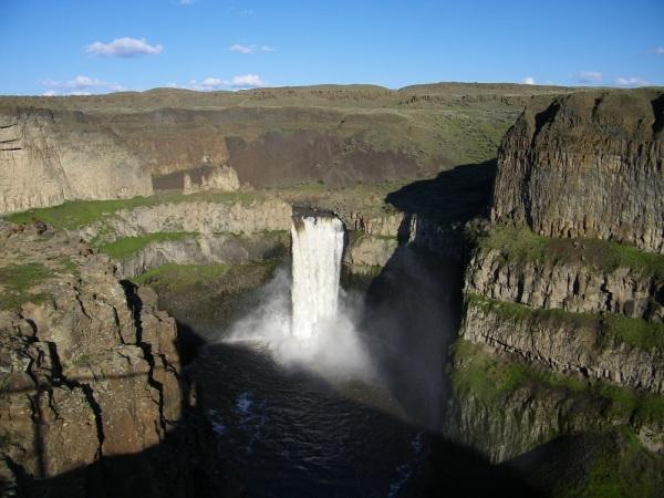 misssoula-floods-palouse-falls-spitvineagar-com