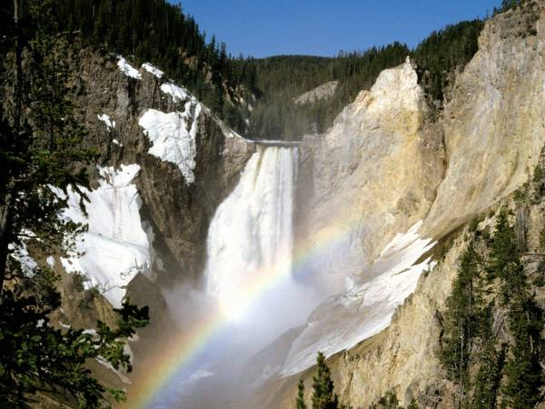 yellowstone-national-park-lower-falls