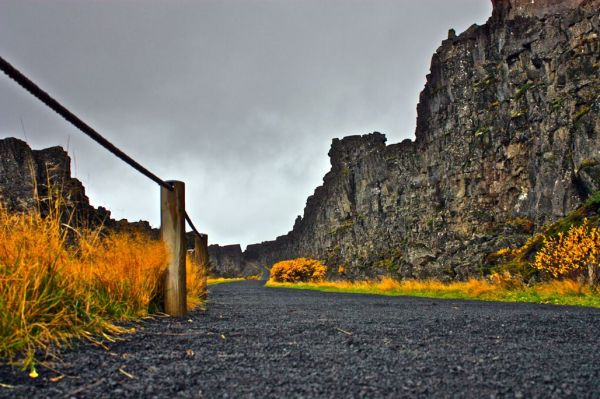 3-iceland-where-the-north-american-and-european-tectonic-plates-meet-michael-silvano
