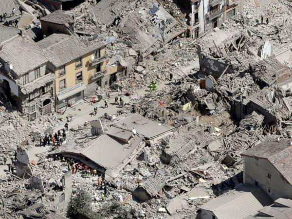 ap_italy_earthquake13_ml_160824_4x3_992