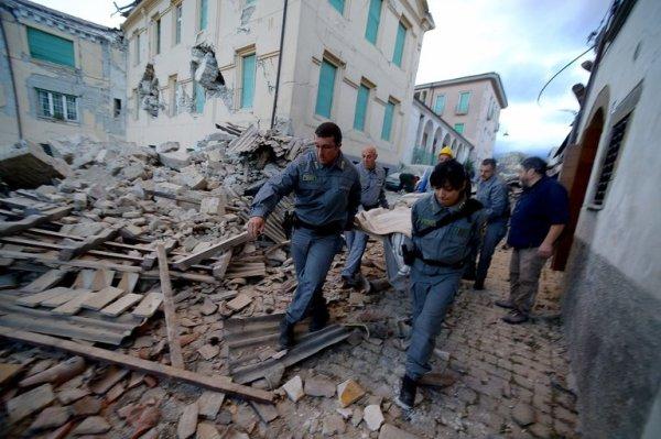 earthquake-centralitalyearthquake-ss-master768-johnib-worpress-com