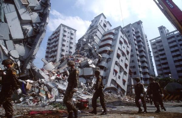 earthquake-china-japan-answersafrica-com