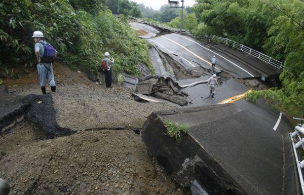 earthquake-nagaoka-japan-by-pinterest
